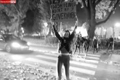 Strajk kobiet w Lwówku Śląskim  03