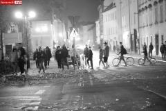 Strajk kobiet w Lwówku Śląskim  04