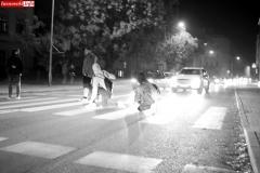 Strajk kobiet w Lwówku Śląskim  10