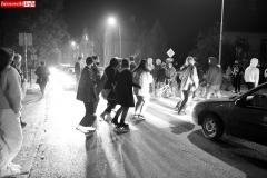 Strajk kobiet w Lwówku Śląskim  18