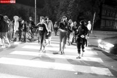 Strajk kobiet w Lwówku Śląskim  19