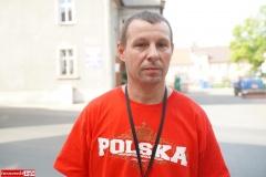 Rafal-Pietkiewicz-protest-MGOPS-w-Lwowku-Slaskim-1