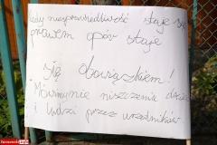 Rafal-Pietkiewicz-protest-MGOPS-w-Lwowku-Slaskim-4