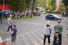 Protest w Mirsku. Stanowcze NIE dla odpadów z Niemiec 36