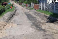Remont-drogi-w-Uboczu-2021-1