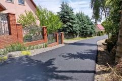 Remont-drogi-w-Uboczu-2021-5