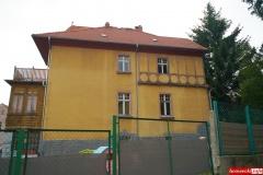 publiczne-przedszkole-nr-1-w-Lwowku-Slaskim-1