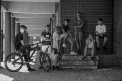 Pstryk - fotografujemy pogranicze 02