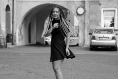 Pstryk - fotografujemy pogranicze 03