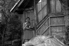 Pstryk - fotografujemy pogranicze 06