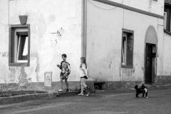 Pstryk - fotografujemy pogranicze 08