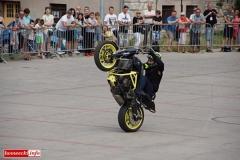 rafal_pasierbek_lwowek_zlot_motocyklowy_0108