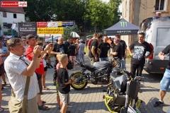 rafal_pasierbek_lwowek_zlot_motocyklowy_0129