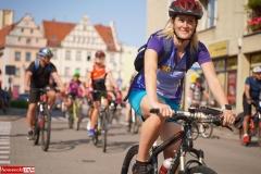 Rajd rowerowy szlakiem przygody 11