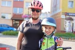 Rajd rowerowy szlakiem przygody 20