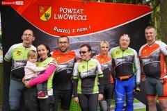 Rajd Rowerowy Zacler Łupki  (5)