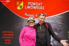 Rajd Rowerowy Zacler Łupki  (6)