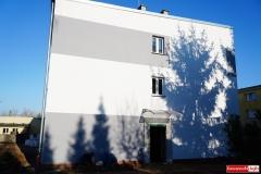 Regionalne Centrum Kształcenia Informatycznego w ZSE-T w Rakowicach Wielkich 09