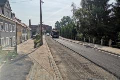 Remont-ulicy-Wojska-Polskiego-w-Gryfowie-Slaskim-2021-1