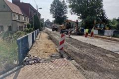 Remont-ulicy-Wojska-Polskiego-w-Gryfowie-Slaskim-2021-4