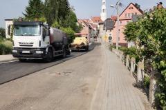 Remont-ulicy-Wojska-Polskiego-w-Gryfowie-Slaskim-2021-5