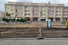 Rewitalizacja-rynku-w-Lwowku-Slaskim-2