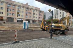Rewitalizacja-rynku-w-Lwowku-Slaskim-3