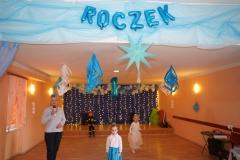 Wojciechów roczek żłobka Wojtusiowa Kraina 02