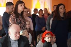 Wojciechów roczek żłobka Wojtusiowa Kraina 13