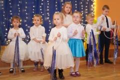 Wojciechów roczek żłobka Wojtusiowa Kraina 15