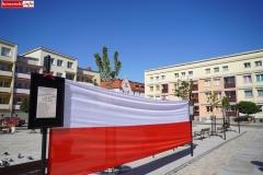 76 rocznica Powstania Warszawskiego  (1)