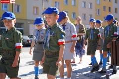 76 rocznica Powstania Warszawskiego  (14)
