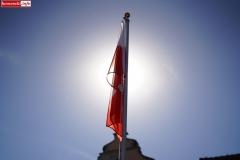76 rocznica Powstania Warszawskiego  (2)