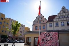 76 rocznica Powstania Warszawskiego  (3)
