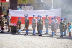 76 rocznica Powstania Warszawskiego  (31)