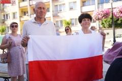 76 rocznica Powstania Warszawskiego  (40)