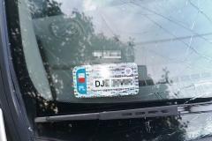 Rover 420D 5