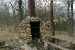 Rząśnik - leśny zajazd 2