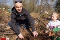 sadzenie lasu 58