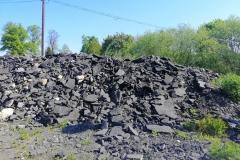 Gminne składowisko odpadów w Lwówku Śląskim 01