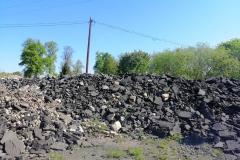 Gminne składowisko odpadów w Lwówku Śląskim 02