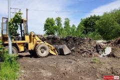 Gminne składowisko odpadów w Lwówku Śląskim 10
