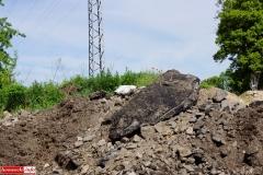 Gminne składowisko odpadów w Lwówku Śląskim 11