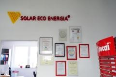 Solar Eco Energia Gryfów Śląski 01