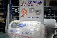 Solar Eco Energia Gryfów Śląski 09