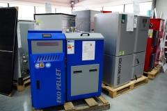 Solar Eco Energia Gryfów Śląski 21
