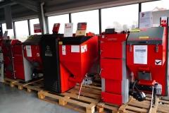 Solar Eco Energia Gryfów Śląski 22