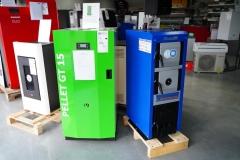Solar Eco Energia Gryfów Śląski 26