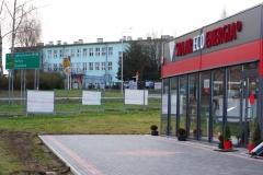 Solar Eco Energia Gryfów Śląski 30