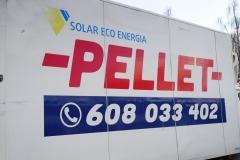 Solar Eco Energia Gryfów Śląski 31